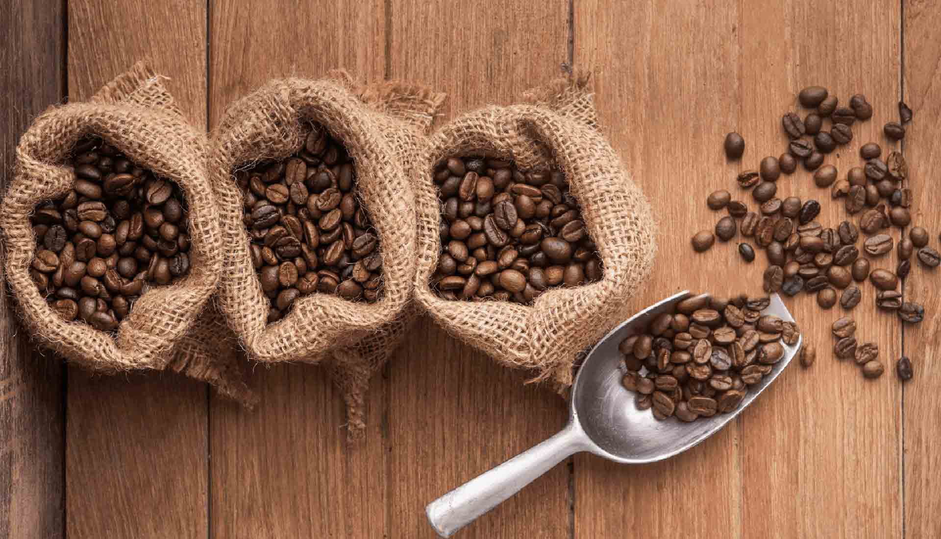 Maquinas de cafe para empresas