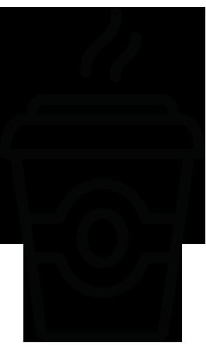 icono cafe