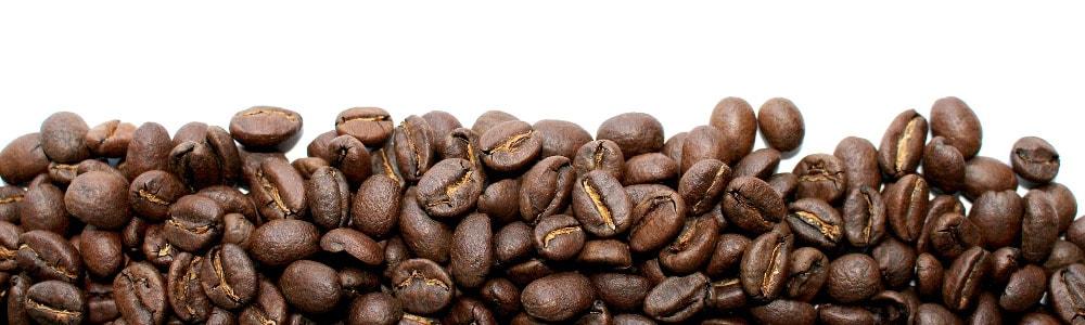 máquina café espresso