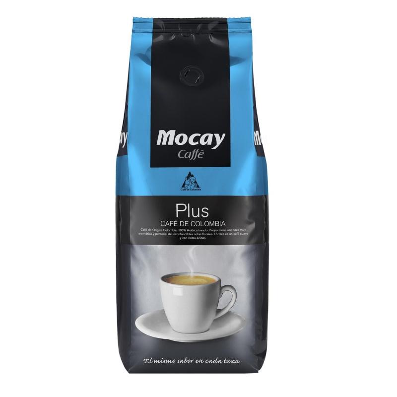 Mocay PLUS