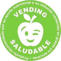 vending sano serriver